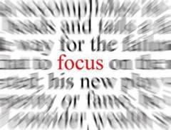 6-14-12 Focus