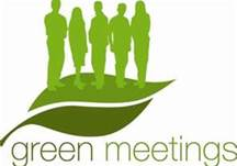 11-30-12 Green Meetings