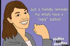 12-10-12 email response button reply