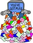 12-10-12 Youve got mail