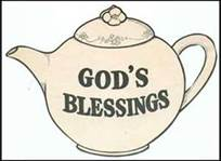 12-2-12 Tea Kettle Gods Blessings