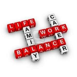 12-8-12 Balancd Word Find