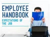 12-9-12 Employe expectations