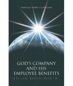 12-9-12 Gods Company Employee Benefits
