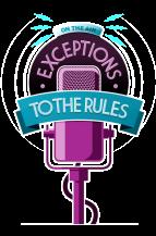 exceptions_logo_BIG v3 sm