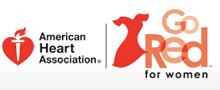 1-30-13 go-red-for-women-logo