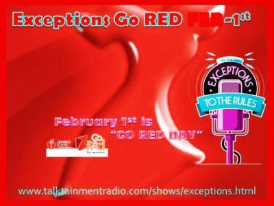 1-31-13  Exceptions Ad Go RED and ECDI
