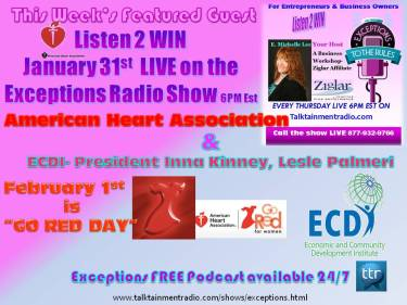1-31-13  Exceptions Ad LG Go RED and ECDI