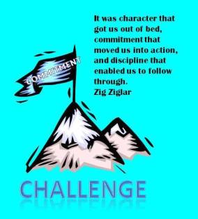 cHALLENGE commitment 1-6-13 v2