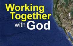 2-3-13 Working with God a god man-org