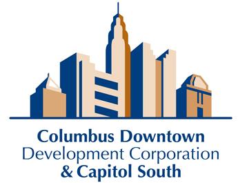 cddccs-logo