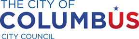 city-council-logo-web-res-(2)