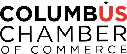 columbus-chamber_k_red_us