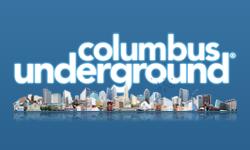 columbus-underground-2011-(2)