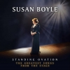 3-14-13 susan boyle STANDING_OVATION_ALBUM_COVER_website_image-100x100