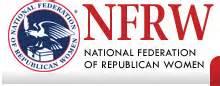 5-2-13 NFRW logo w text
