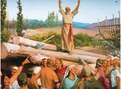 5-26-13 Noah