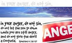 5-5-13 Anger