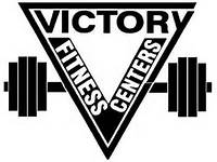 Victory Fit LOGO