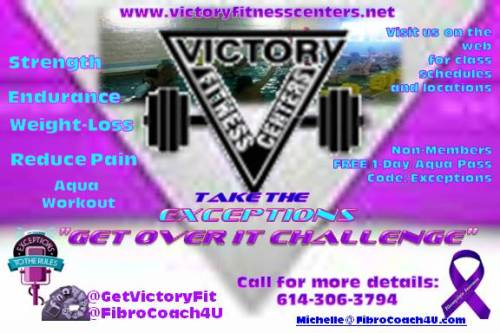 Victory Side of Post Card Ad