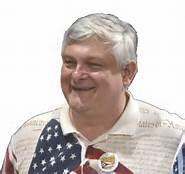 Tom Zawistowski
