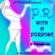 PR Logo 2-21-14