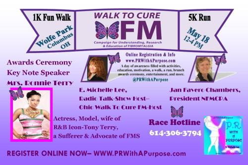 Walk to cure FM-OH Back Side of Card 3-3-14