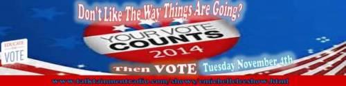 9-21-14 VOTE Banner