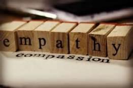 1-20-15 compassion